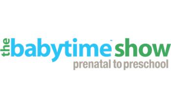 Fall BabyTime Show