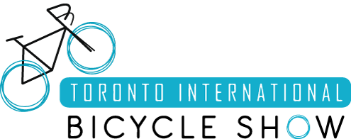 Toronto International Bicycle Show