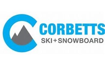 Corbett