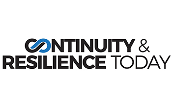 CRT - Continuity & Resilience Today