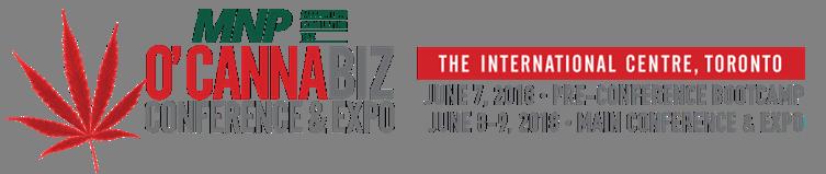 O'Cannabiz Conference & Expo