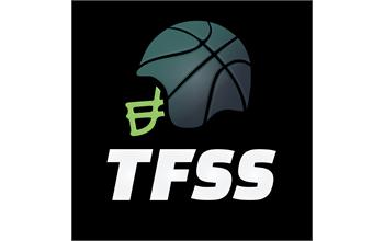 The Fantasy Sports Show