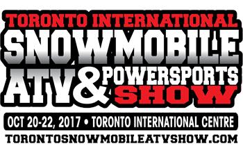 Image result for toronto international snowmobile 2017