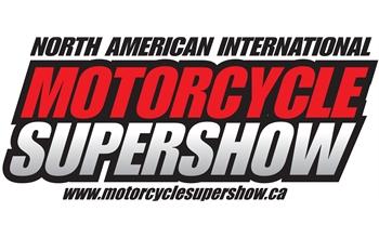 Image result for toronto international supershow