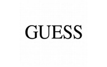 Guess? Jeans Warehouse Sale