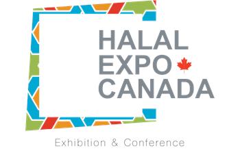 Halal Expo Canada 2020