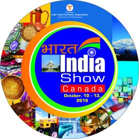 India Show 2019