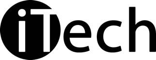 iTech2019