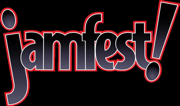 JAMfest 2018