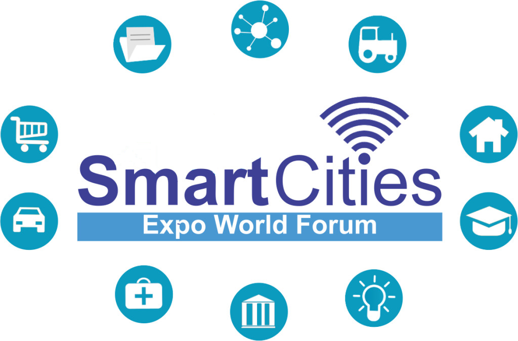 Smart Cities Expo World Forum 2018 Canada