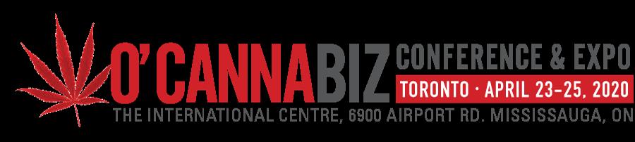 O'Cannabiz International Conference & Expo