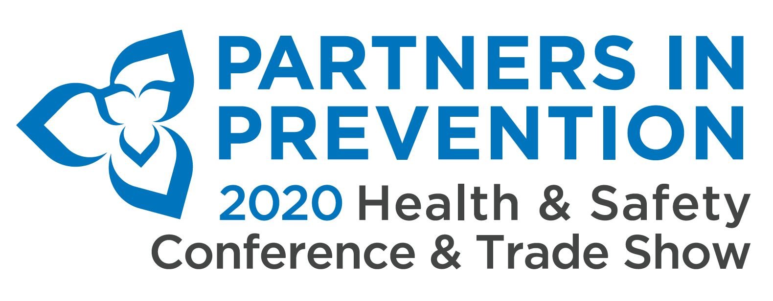 [CANCELLED] Partners in Prevention 2020 Health & Safety Conference & Trade Show