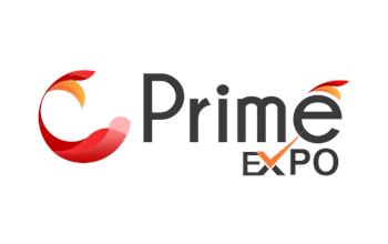 Prime Expo 2018