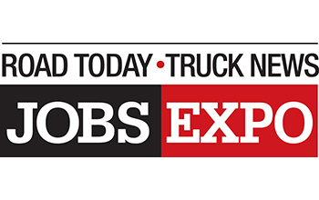 Road Truck / Truck News Jobs Expo