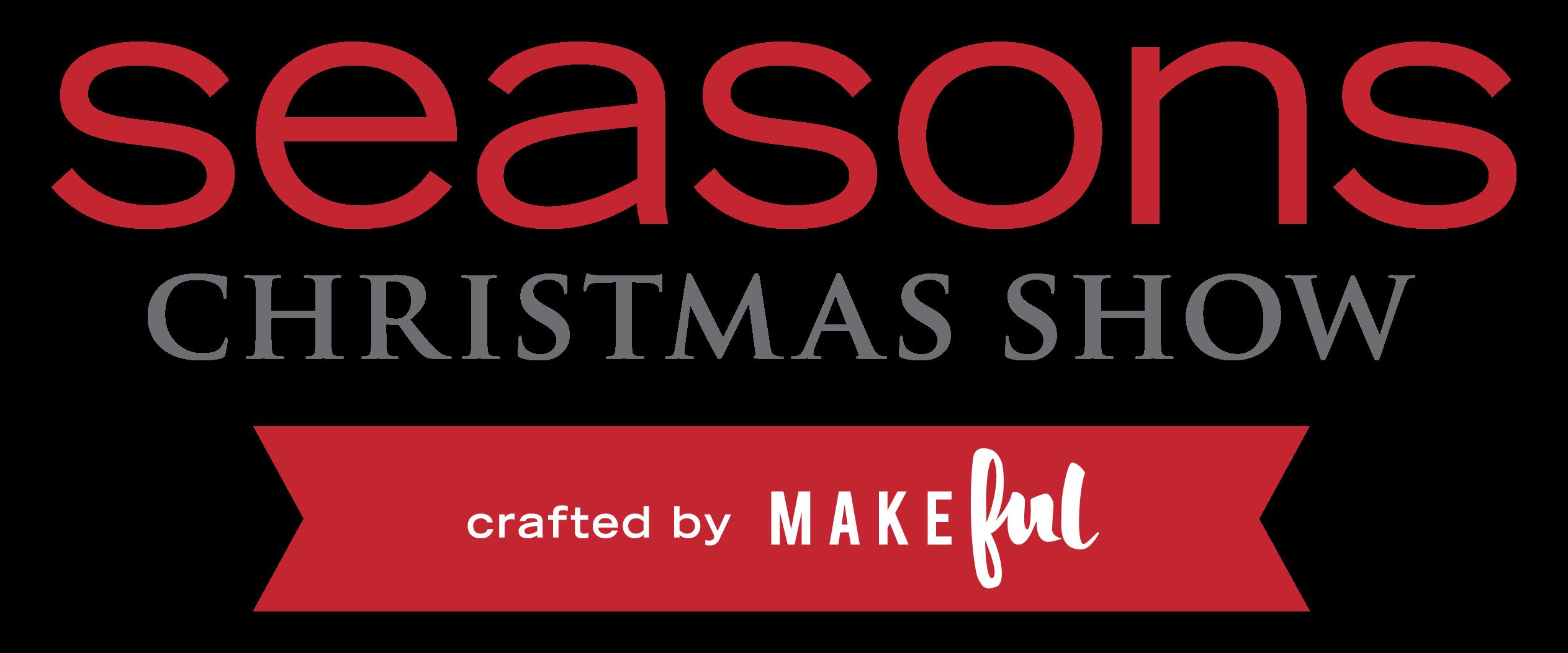 2019 Seasons Christmas Show