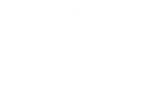 The Allstate Soccer Show