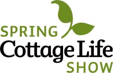 [CANCELLED] The Spring Cottage Life Show
