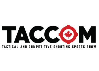 [POSTPONED New Dates TBA] TACCOM Canada