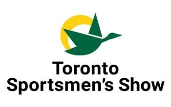 Toronto Sportsmen